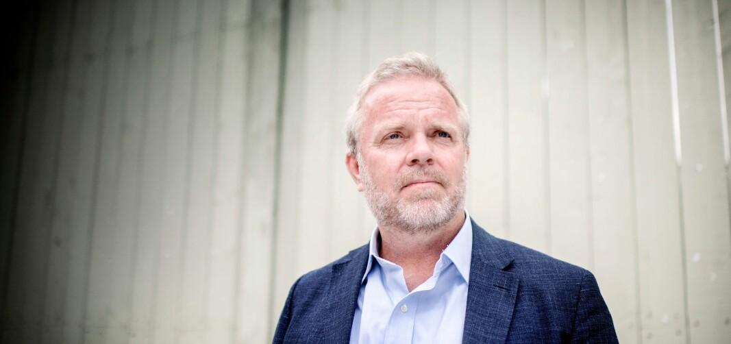 Jon Wessel-Aas etterlyser Høyesteretts synspunkter på viktige rettsstatlige temaer.