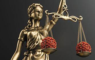 Nå kommer korona-sakene opp for retten