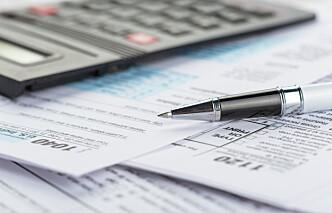 Reglene om tilbakegående merverdiavgiftsoppgjør utvides til 12 måneder