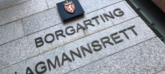 22. juli-saken: Etableringen av nasjonalt minnested på Utøyakaia stoppes ikke