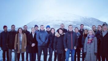 Frykter advokatflukt fra Narvik og Vesterålen