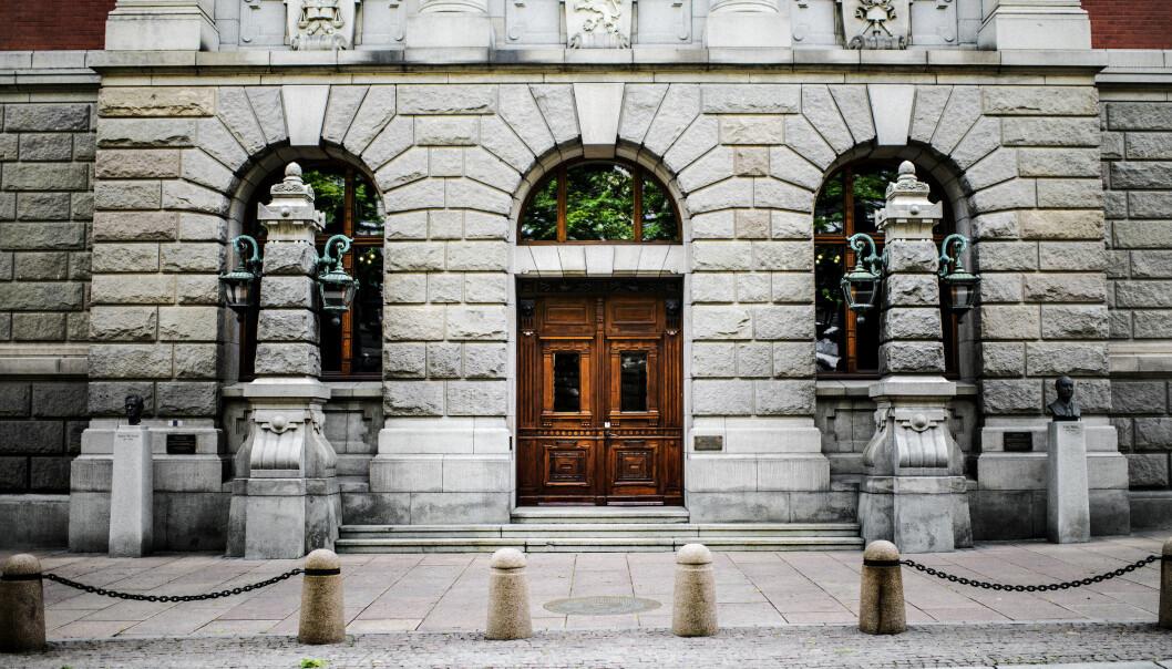 Dommen i Høyesterett vil få stor betydning for en rekke tilsvarende NAV-saker.