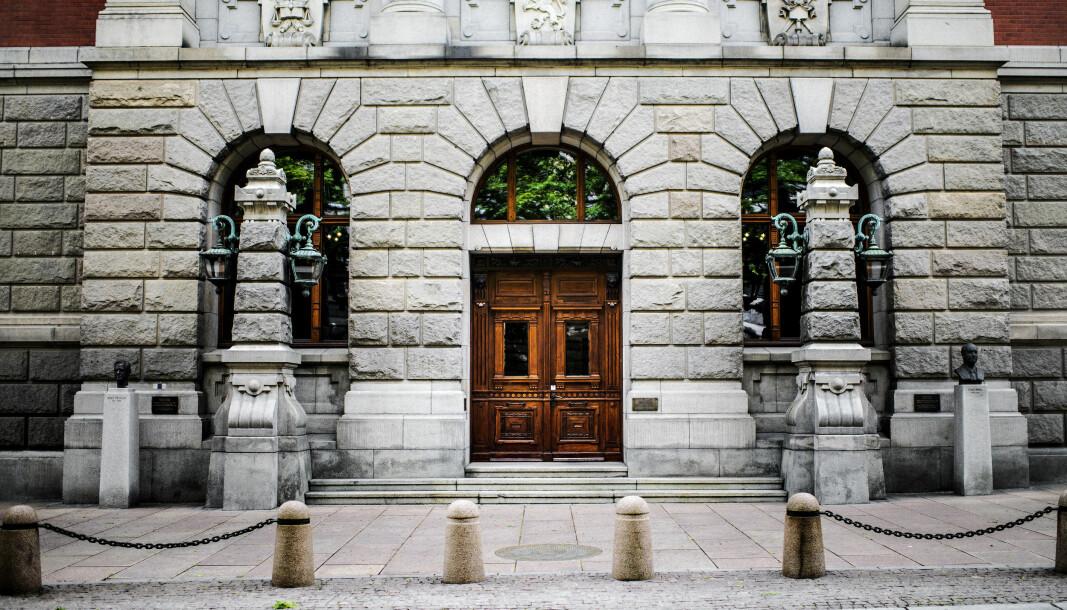 Høyesterett mener lagmannsretten baserte sin beslutning på en uriktig forståelse av gjeldsordningsloven.