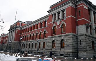 Nå skal Høyesterett avgjøre om ulovlig overvåkningsfilm kan brukes som bevis i straffesak