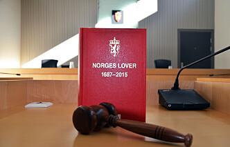 Hvem skal nå vokte over domstolenes og dommernes uavhengighet?