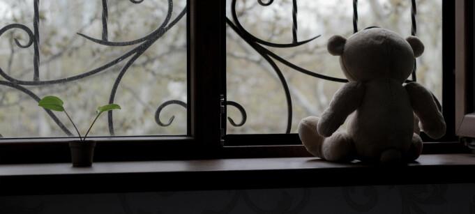 Advarer mot å kutte advokat-hjelp til overgreps- og voldsofre