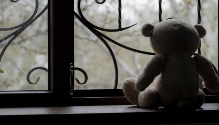 Advarer mot å kutte advokathjelp til overgreps- og voldsofre