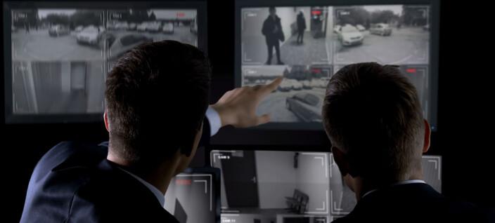 Slepphendt håndtering av digitale bevis kan føre til at uskyldige blir dømt, frykter politiforsker