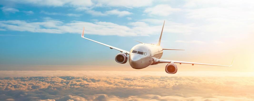 Inntrykket er at mange flyselskaper i dag begrenser seg til minimumsoppfyllelse av informasjonsplikten, skriver Høyesterett i dommen.