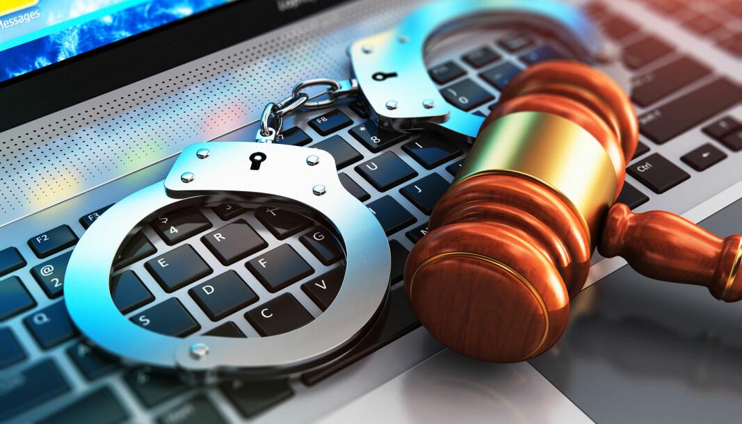 POD håper Advokatforeningen vil bidra til å sørge for effektivitet og kvalitet i det nye varslingssystemet.