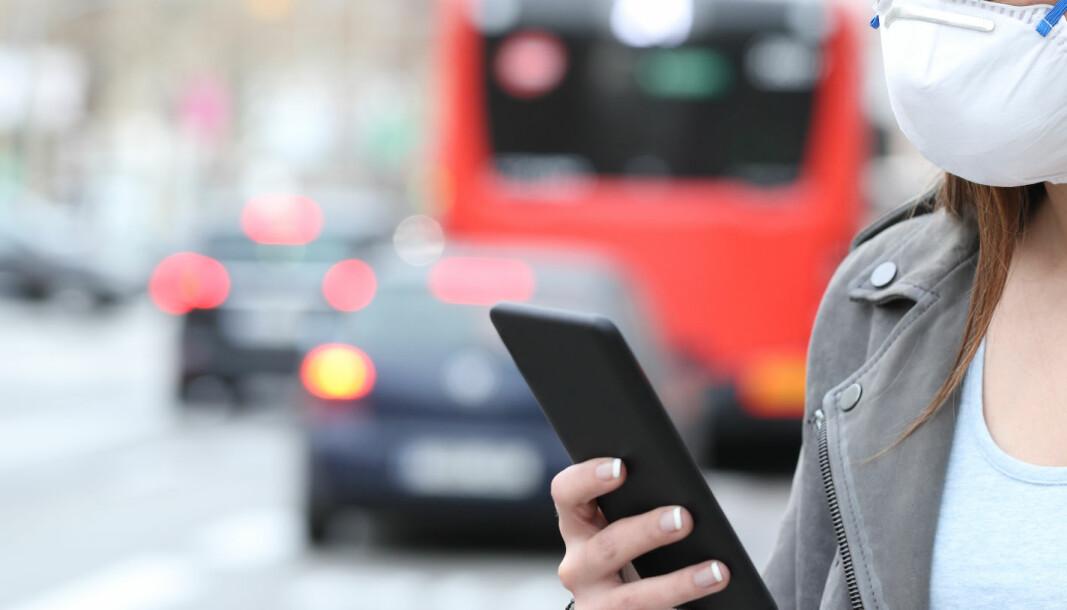 En app som bruker GPS til å spore befolkningens bevegelser i kombinasjon med blåtann for å kartlegge kontakter, er en alvorlig krenkelse av personvernet, skriver Bjørn Erik Thon.