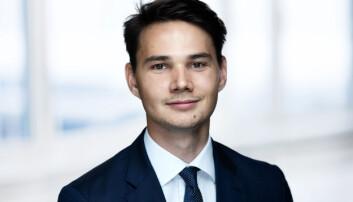Marcus Gjeruldsen Spillum