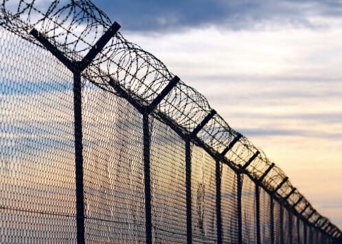 - Terskelen for å nekte advokater å besøke klienter i fengsel skal være svært høy