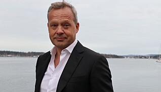 Stig Bech (55)