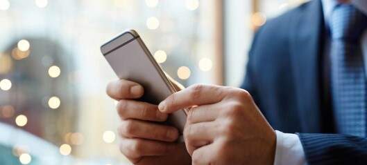 Advokater beskyldes for å lekke sensitiv informasjon og for gangsterretorikk på sosiale medier