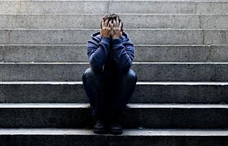 - NAVs praksis ved behandling av ung ufør-tillegg er for streng