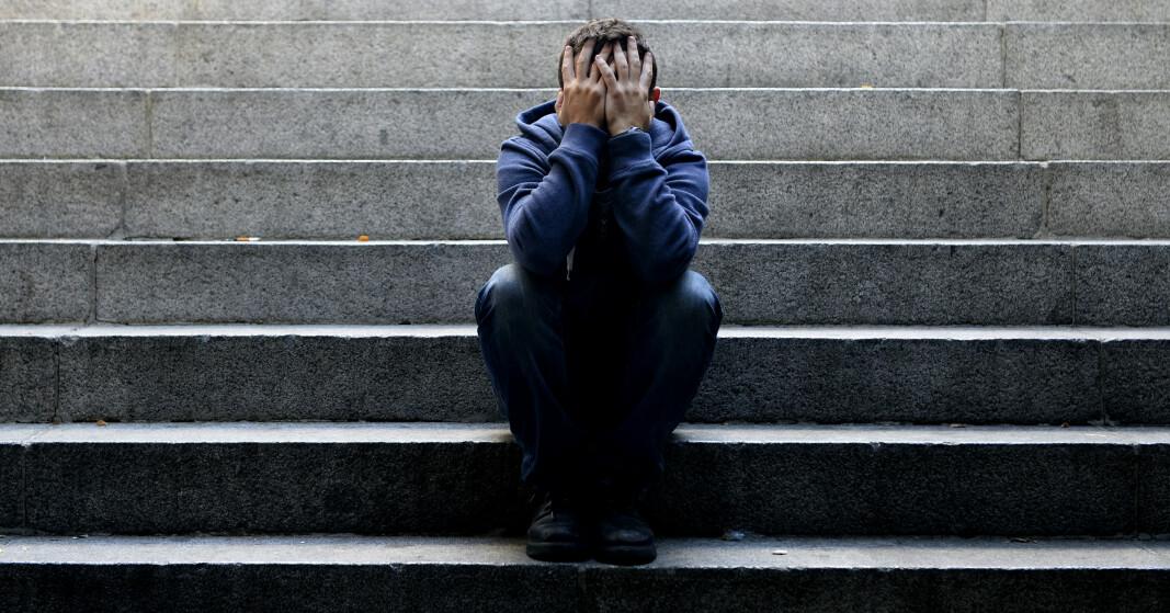 Rettshjelpstiltaket Jussformidlingen i Bergen mottar mange henvendelser fra unge uføre som trenger juridisk hjelp.