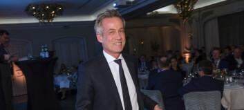 Wiersholm tar seieren i ny advokat-kåring
