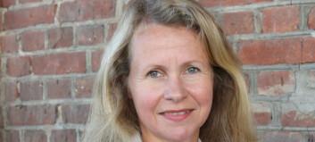 Irene Kildebo til Fulford Pettersen & Co