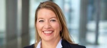 Anne Kristin Meyer til Deloitte