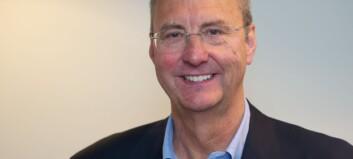 Arvid Dahm starter opp Advokatfirmaet Dahm AS
