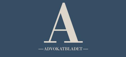 Advokatbladet søker journalist