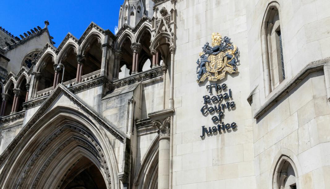 Tre nordiske advokatforeninger har gått sammen om en analyse av advokatmarkedet i England.