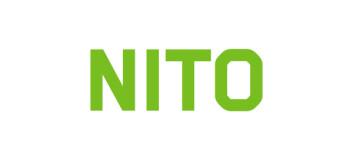 Ønsker du en sentral rolle i NITOs arbeid innenfor pensjon?