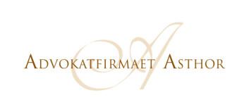 Har du lyst til å bli en del av et spennende advokatmiljø i Skien?