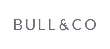 Er du jurist med hjerte for teknologi eller personvern? Velkommen til oss i Bull & Co!