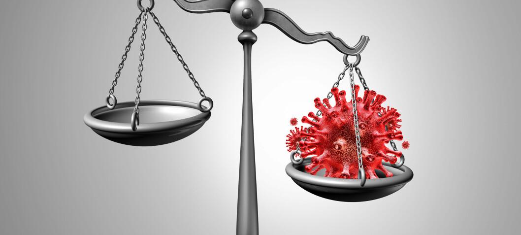 DN: BAHR og Hjort tilbakebetaler permitterings-støtte