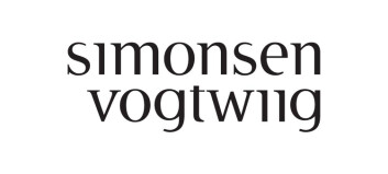 Simonsen Vogt Wiig, Stavanger søker advokater/advokatfullmektiger