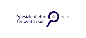 Spesialenheten for politisaker søker advokater/jurister på verv