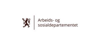 Arbeids- og sosialdepartementet søker nestleder i Arbeidsretten