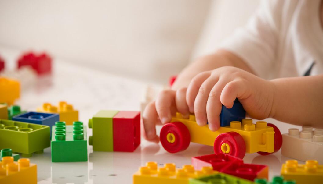 Advokatforeningen har avgitt sin uttalelse til ny barnevernslov.