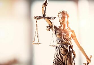 Lagmannsretten: Å vinne en sak på ni av ti punkter betyr ikke at saken er vunnet «i det vesentligste»