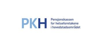 Juridisk direktør og leder for compliance i PKH