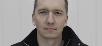 Petter Meldal Nilsskog har startet opp Advokatfirmaet Nilsskog