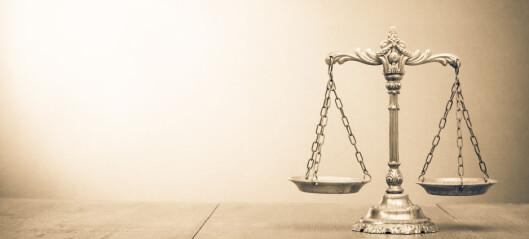 Baneheia-saken: - Pårørendes rettssikkerhet lite ivaretatt