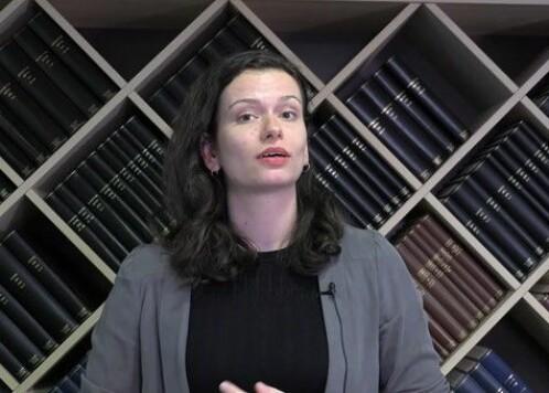 - Advokatfirmaer bør velge Geilo fremfor Lisboa og New York