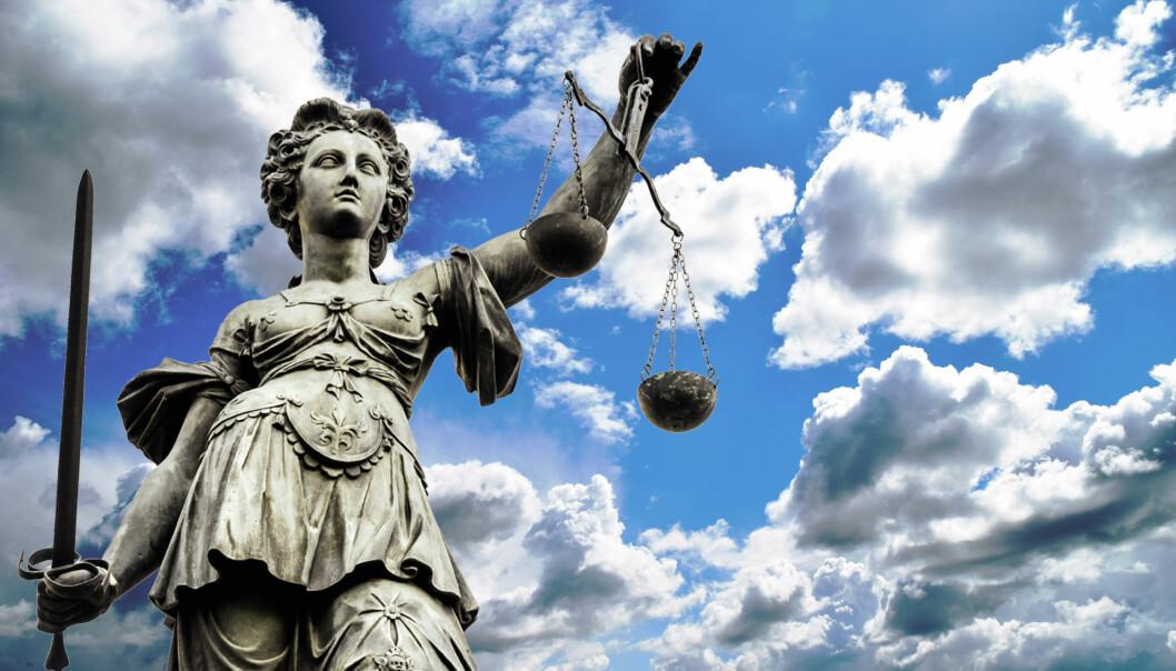 Det var Advokatforeningen som tok initiativet til en egen advokatlov. Advokatlovutvalget ble oppnevnt i 2013.