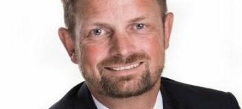 Bård Christian Braathen til Rime Advokatfirma