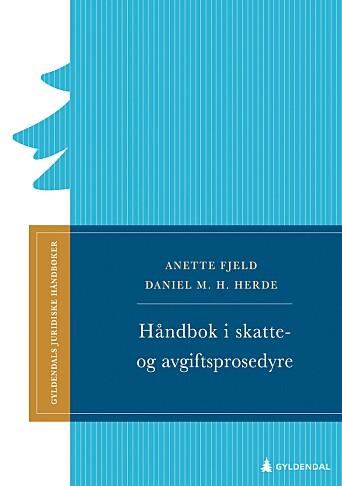 Boken er gitt ut av Gyldendal, har 216 sider, og koster 449 kroner.