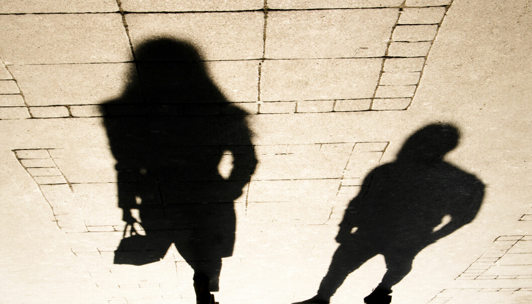 Advokatforeningen har gitt innspill til Straffelovrådets gjennomgang av lovene om seksuallovbrudd.