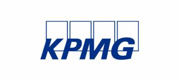 KPMG Law søker advokater/advokatfullmektiger