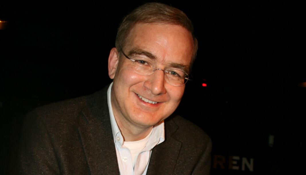 Erik Mørch har holdt mange forelesninger for Foreningen 2 Foreldre, som er tilgjengelige på Youtube.