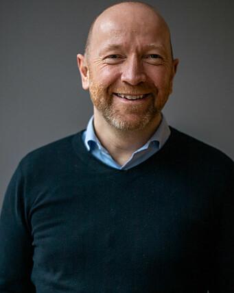 – I fjor knyttet vi til oss ekstern ekspertise gjennom et Advisory Board for bærekraft. Vi ønsker å dele denne verdifulle kompetansen med kunder, samarbeidspartnere og andre interesserte, forteller Anders Faanes i Codex.