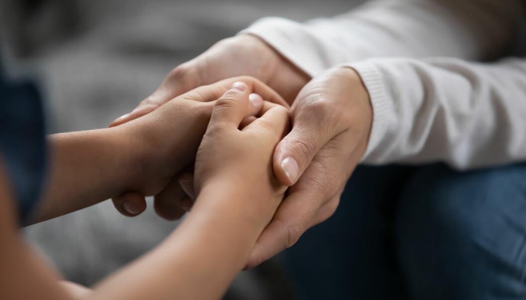 Hensynet til barnets beste må alltid være gjenstand for en konkret vurdering, mener flertallet i Barnelovutvalget.