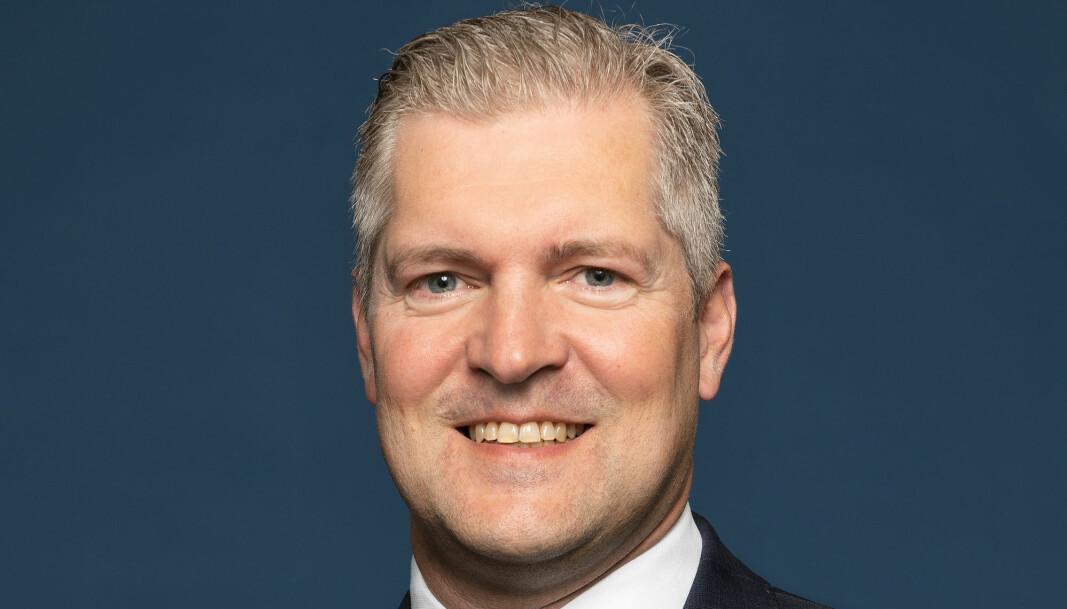 Thomas Talén.