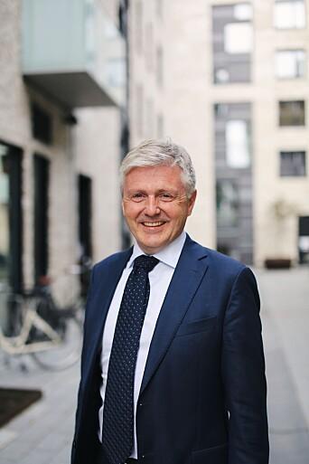 Tony Støkkebo.
